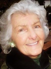 Catherine Philomena Doyle 'Kathleen'