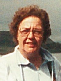 Margaret Clifton