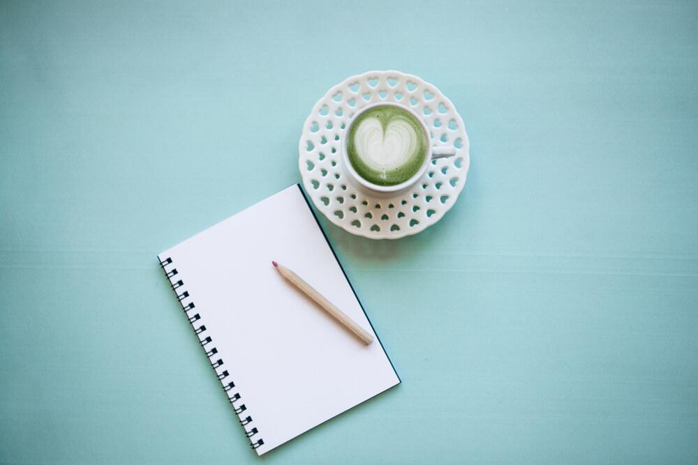 greif diary