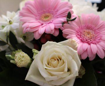 bereavement gift