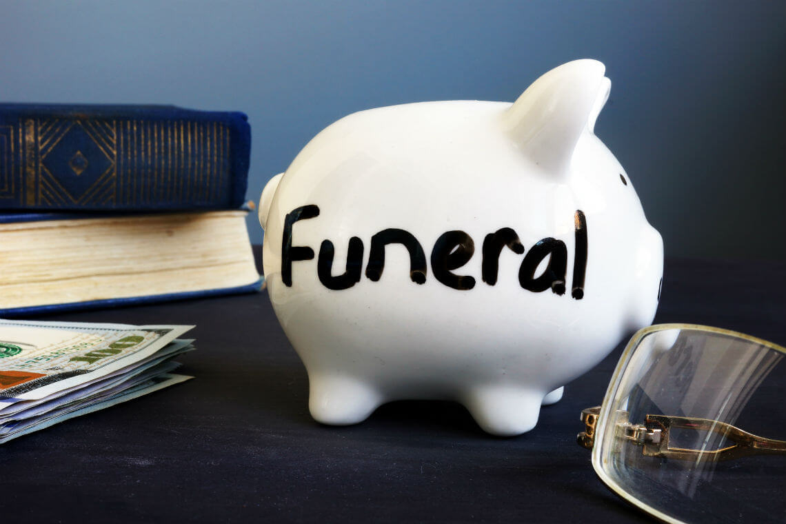 what funeral directors don't tell you